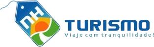 N H TURISMO